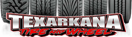 Texarkana Tire & Wheel